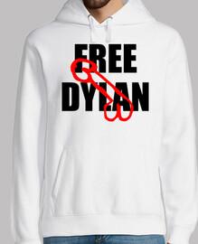 Free Dylan II