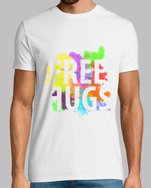 Free Hugs ♂
