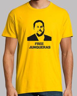 Free Junqueras