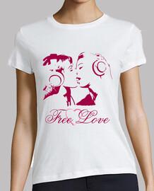 Free Love (Amor Libre)
