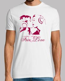 Free Love (Amore Libero)