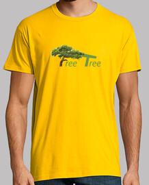 free_tree_ocre