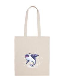 Free Whale