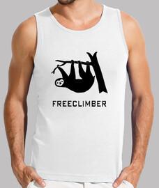 freeclimber tirantesh