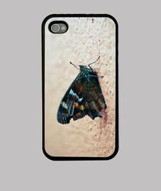 Freedom iPhone 4