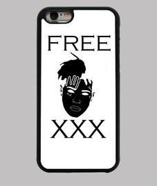 #freexxx