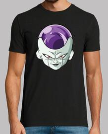 Freezer - Camiseta hombre