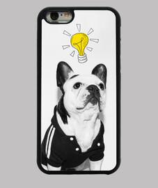 French Bulldog Idea