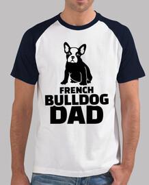 french bulldog padre
