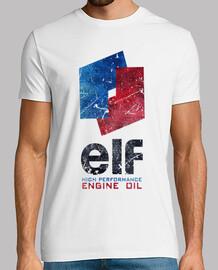 French Engine Oil V01