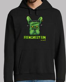 Frenchestein