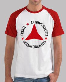 Frente Antiimperialista Internacionalis