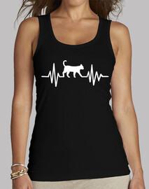 frequenza del gatto