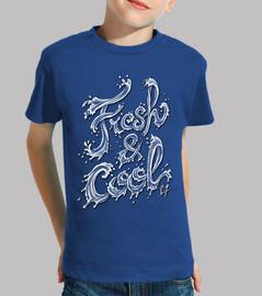 fresh amp cool