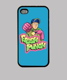 Fresh Punch