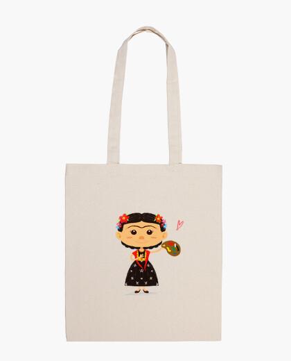 Frida 2 bag