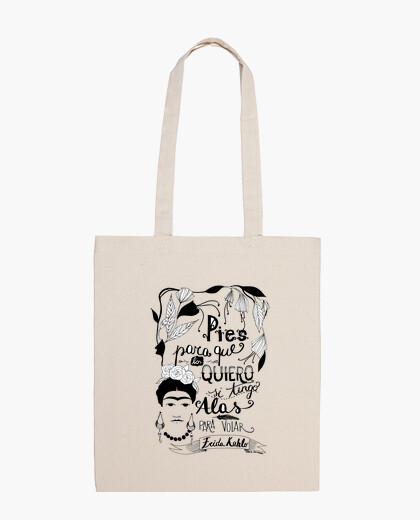 Borsa Frida Bag