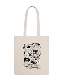Frida Bag