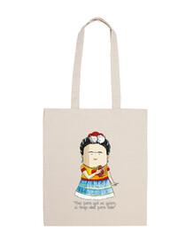 Frida K by Calvichi's (WEB)