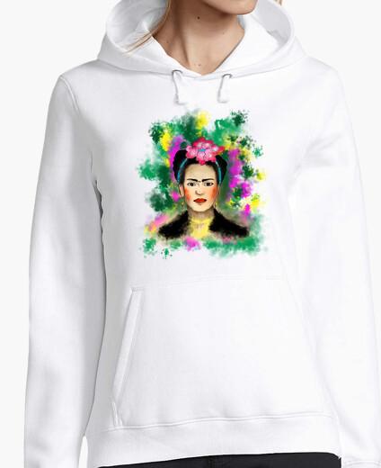 Jersey Frida Kahlo