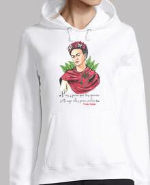 Frida Kahlo - Pies, ¿para qué..?