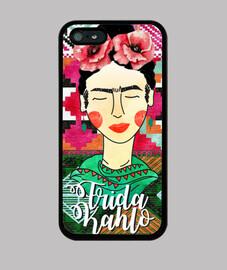 Frida_M