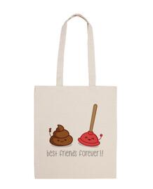 Friends Forever!!