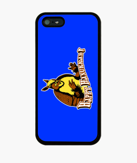 Friends: navideo armadillo iphone cases