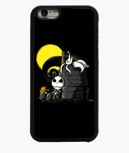 Funda iPhone 6 / 6S Friends of Nightmare