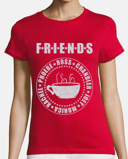 Friends Ramones