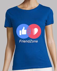 Friendzone M