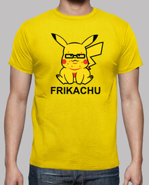 Frikachu