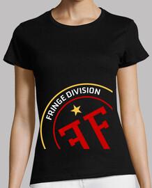 Fringe division (chica)