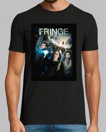 Fringe Science Full