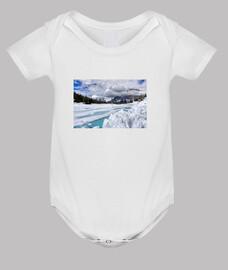 Frío polar