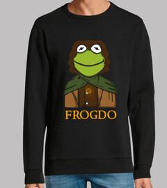 frogdo