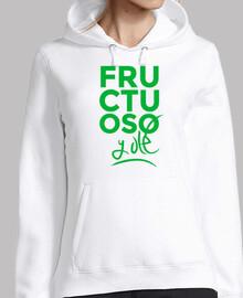 fructuosoyolé verde