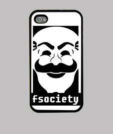 FSociety