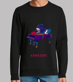 fu-concert