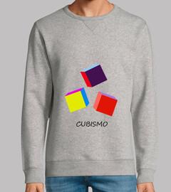 fu-cubisme