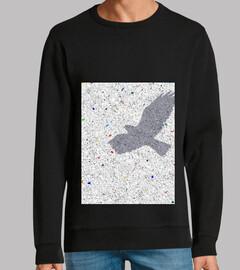 fu-eagle
