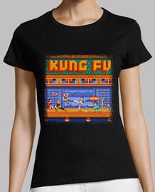 fu de kung ver2