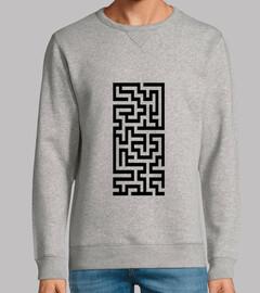 fu labyrinthe