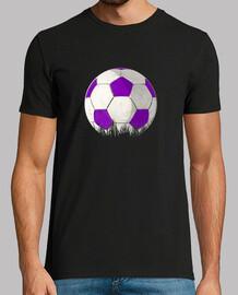 fußball valladolid