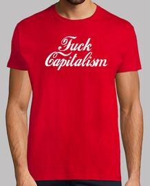 fuck le capitalisme