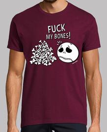Fuck My Bones!