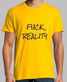 Fuck Reality / Rock / Punk