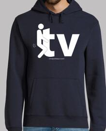 fuck tv (remi gaillard)