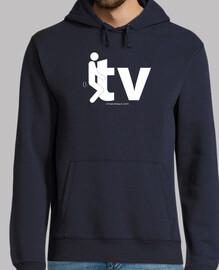 Fuck TV (Rémi Gaillard)