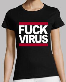 fuck virus